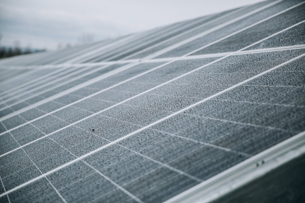 Solar Industry Looks for a Way Forward in Arizona | Clean